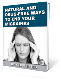 Natural And Drug Free Ways To End Your Migraines