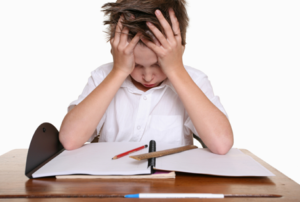 What Causes ADHD?