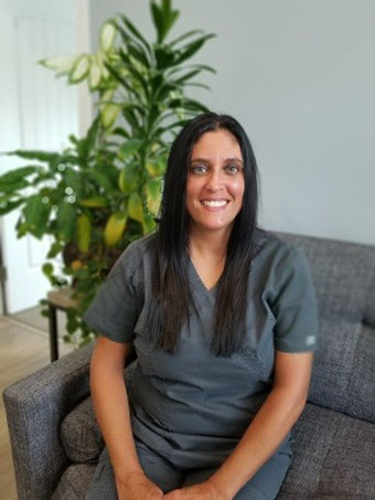 Besso Clinic Chiropractic Assistant